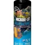 Microbe-Lift Aqua Balance - Anti nitrate