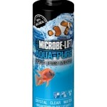 Microbe-Lift Microbe-Lift (Salt & Fresh) Aqua-Pure