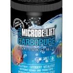Microbe-Lift Microbe-Lift (Salt & Fresh) CARBOPURE 1000ml (486g