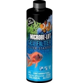 Microbe-Lift Microbe-Lift (Salt & Fresh) Gel Filter