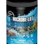 Microbe-Lift Microbe-Lift (Salt & Fresh) KH Booster 500gr