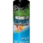 Microbe-Lift Microbe-Lift (Salt & Fresh) Nite-Out II