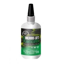 Microbe-Lift Microbe-Lift (Salt & Fresh) Plantscaper 50g