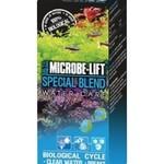 Microbe-Lift Microbe-Lift (Salt & Fresh) Special Blend