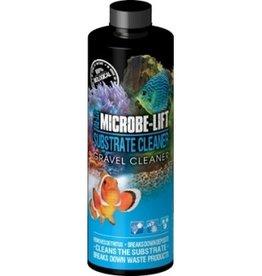 Microbe-Lift Microbe-Lift (Salt & Fresh) Substrate Cleaner