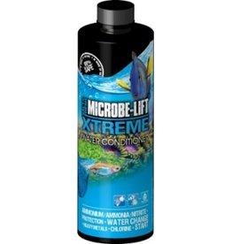 Microbe-Lift Microbe-Lift (Salt & Fresh) Xtreme