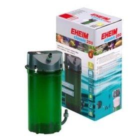 Eheim FILTRE CLASSIC 250 (2213) 440Lh