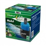 JBL Filter Modul pour CPi greenline JBL