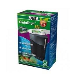 JBL FILTRE CristalProfi m greenline