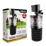 AquaEl FILTRE TURBO FILTER