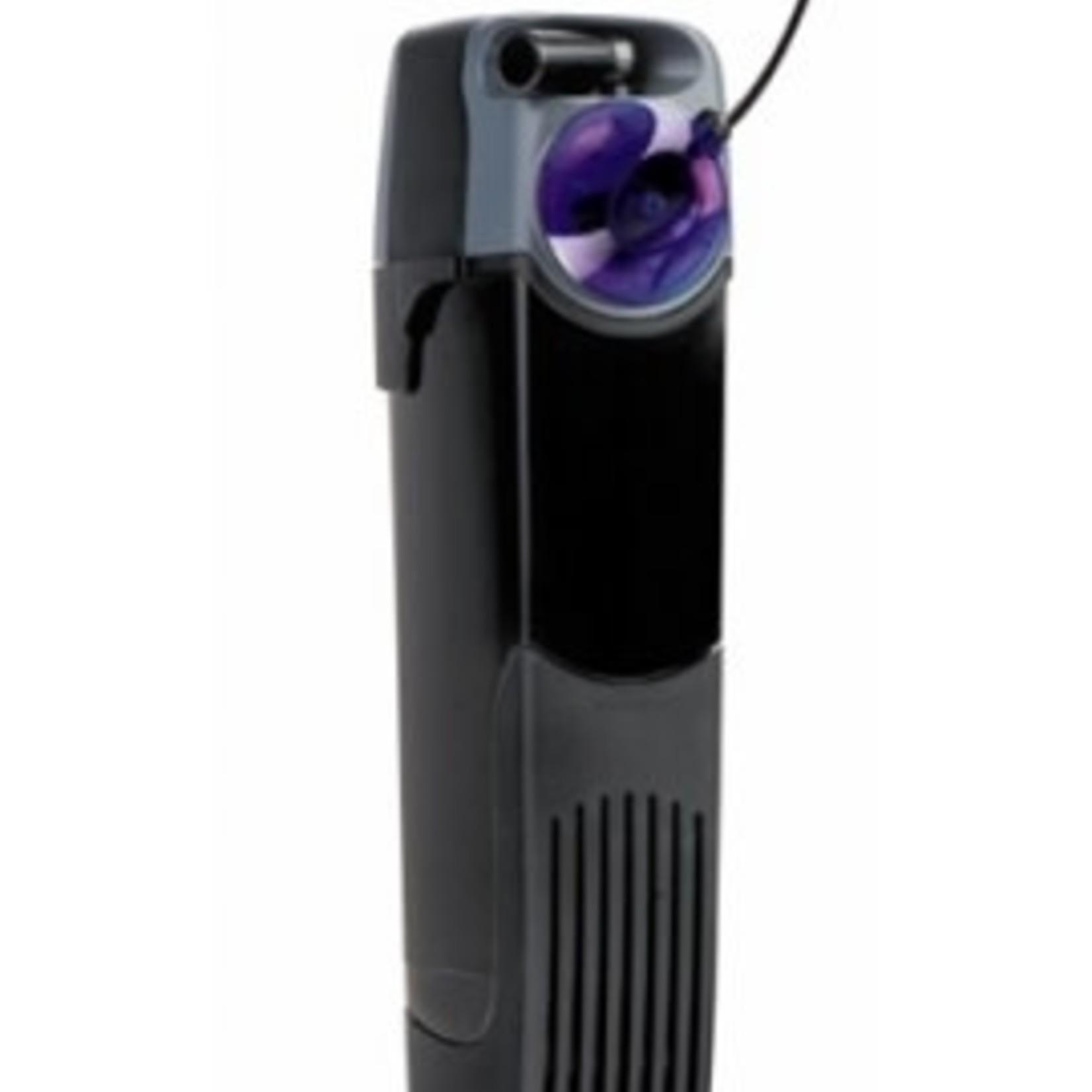 AquaEl FILTRE UNIFILTER UV