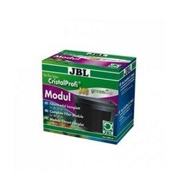 JBL Modul CristalProfi m greenline