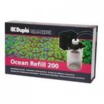 Dupla Osmoregulateur OCEAN REFILL 200 DUPLA