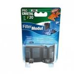 JBL Pro Cristal i30 Filter Modul JBL