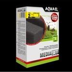 AquaEl VERSAMAX 3 filterschuim