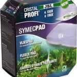 JBL OUATE JBL SymecPad II