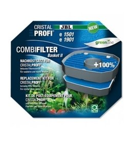 JBL Panier de filtration Combi II