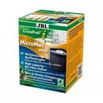JBL MICROMEC mini 190ml pour CP i-serie