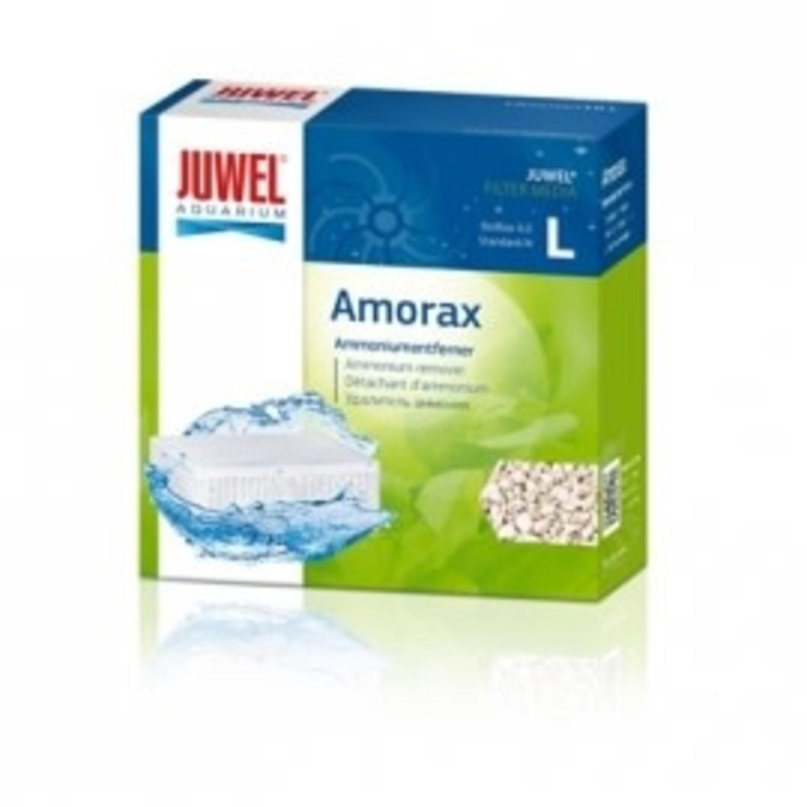 Juwel AMORAX Juwel