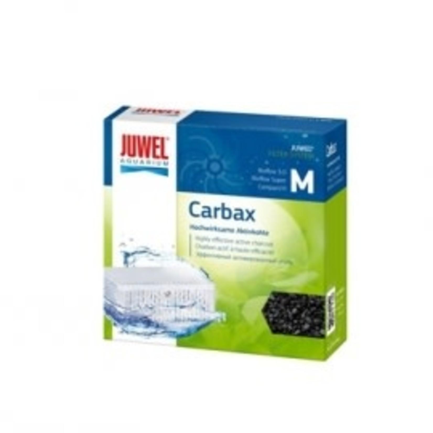 Juwel CARBAX Bioflow Juwel