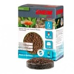 Eheim EH. TORF PELLETS 1L avec filet