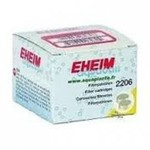 Eheim MOUSSE EH 2206 - 2400 2p
