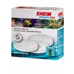 Eheim MOUSSE EH 2215 ouate blanche 3p