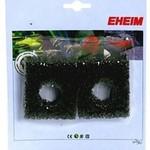 Eheim MOUSSE EH compact + 2000/3000/5000 2pcs