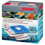 Eheim MOUSSE EH PRO3 2071-2073-2074-2075 bleue+blanche