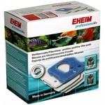 Eheim MOUSSE EH PRO4 2271-2273-2274-2275 bleue+blanche
