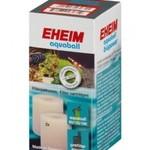 Eheim MOUSSE EHEIM 2208-10-12- 2401-02-03 2p
