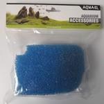 AquaEl ULTRAMAX Pre-Filter Foam