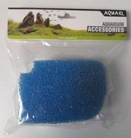 AquaEl ULTRAMAX voorfilterschuim