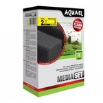 AquaEl Filter foam FAN 3