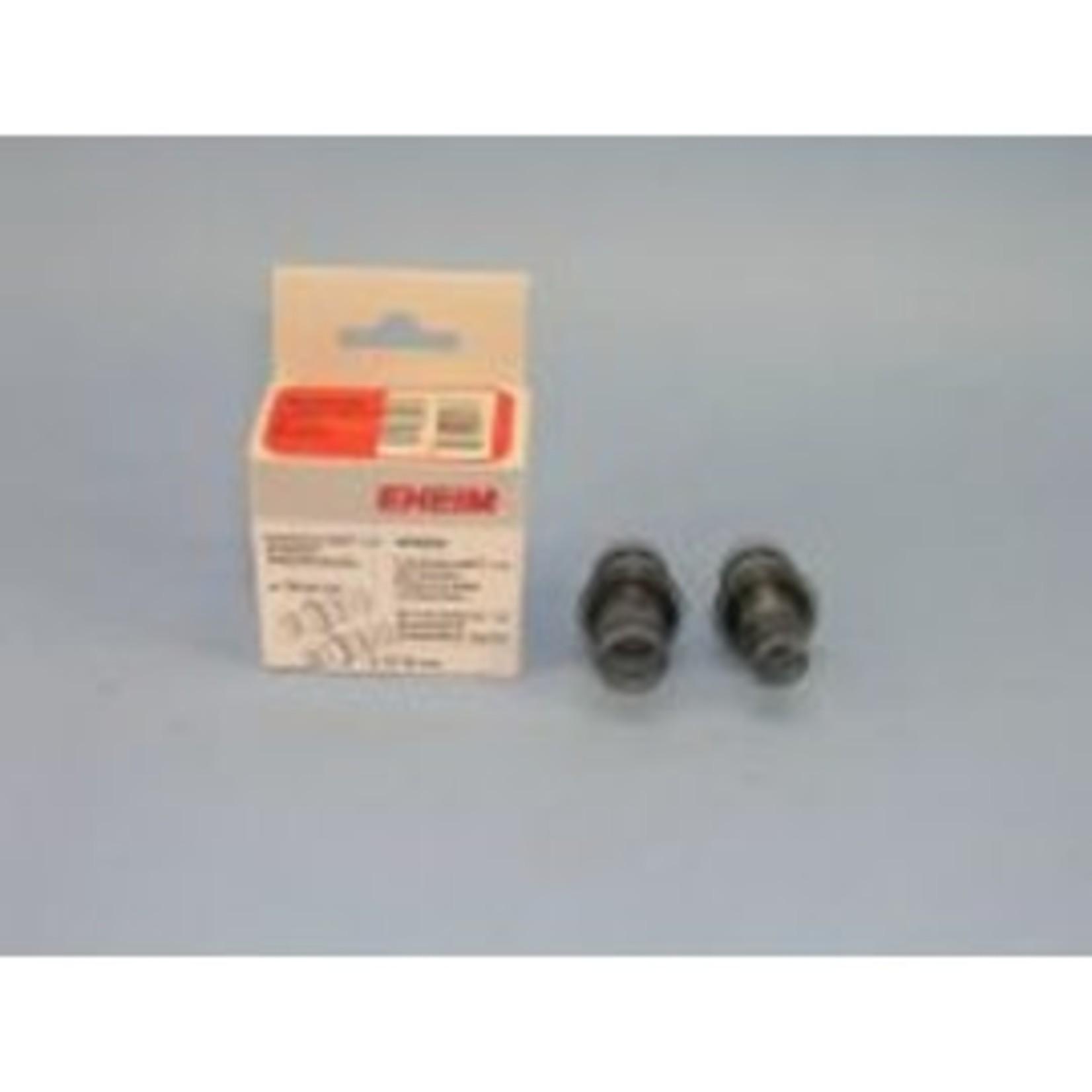 Eheim Adaptateur tuyaux 12-16 / 16-22mm