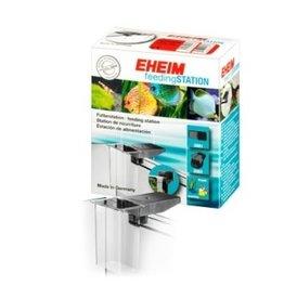 Eheim FEEDING STATION EHEIM