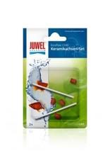 Juwel AXE ECCOFLOW JUWEL 2pcs