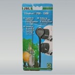JBL Extracteur de coussinet & Brosse de nettoyage