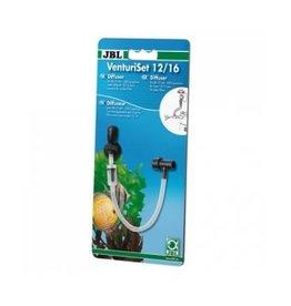 JBL VenturiSet JBL 12/16mm pour CP i-serie (sur comma