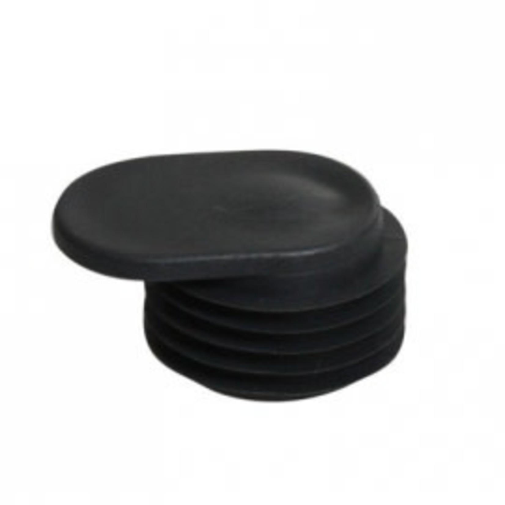 Eheim CLEANING PLUG FOR PUMP HEAD 2226/27-2328/29