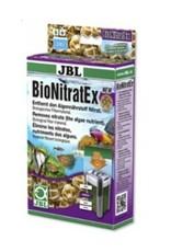 JBL BIONITRAT Ex 100 bioballes
