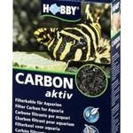 Hobby CHARBON CARBON AKTIV 300grs