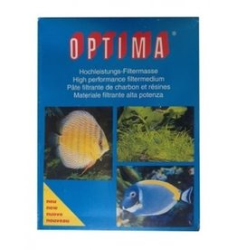 Optima CHARBON OPTIMA