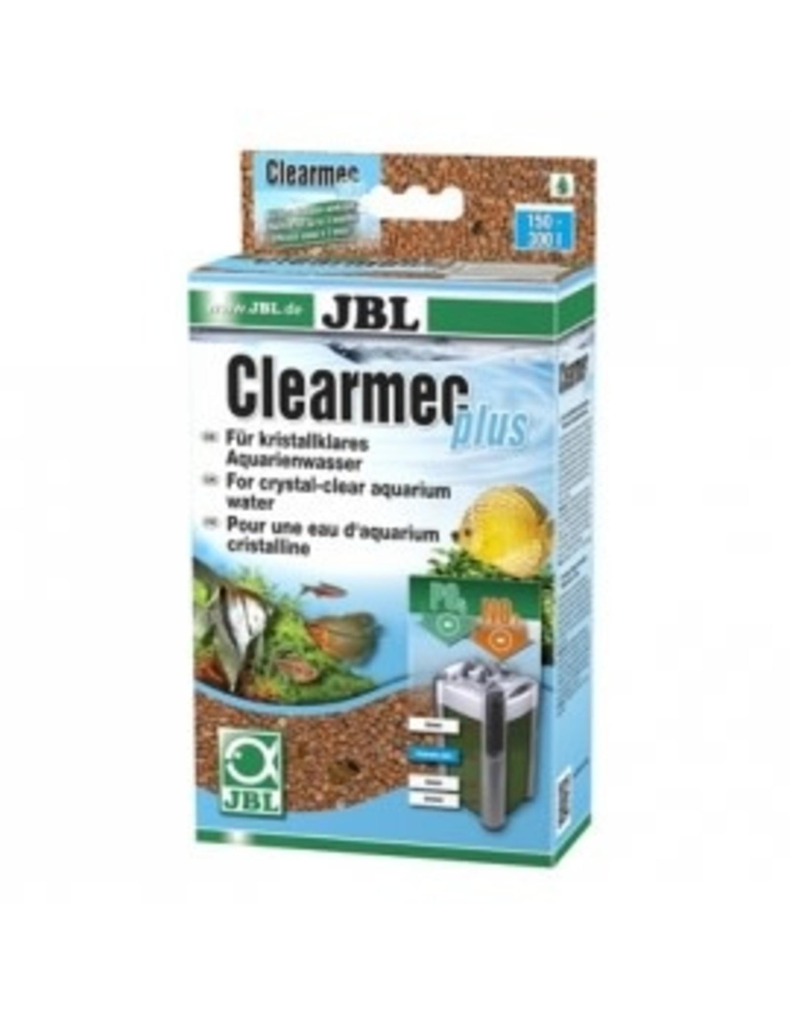 JBL CLEARMEC plus 1L