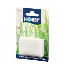 Hobby FILET blanc 2L