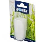 Hobby FILET blanc 4L blister HOBBY