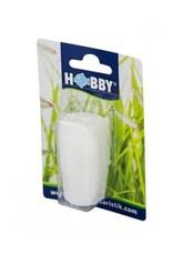 Hobby FILET blanc 4L