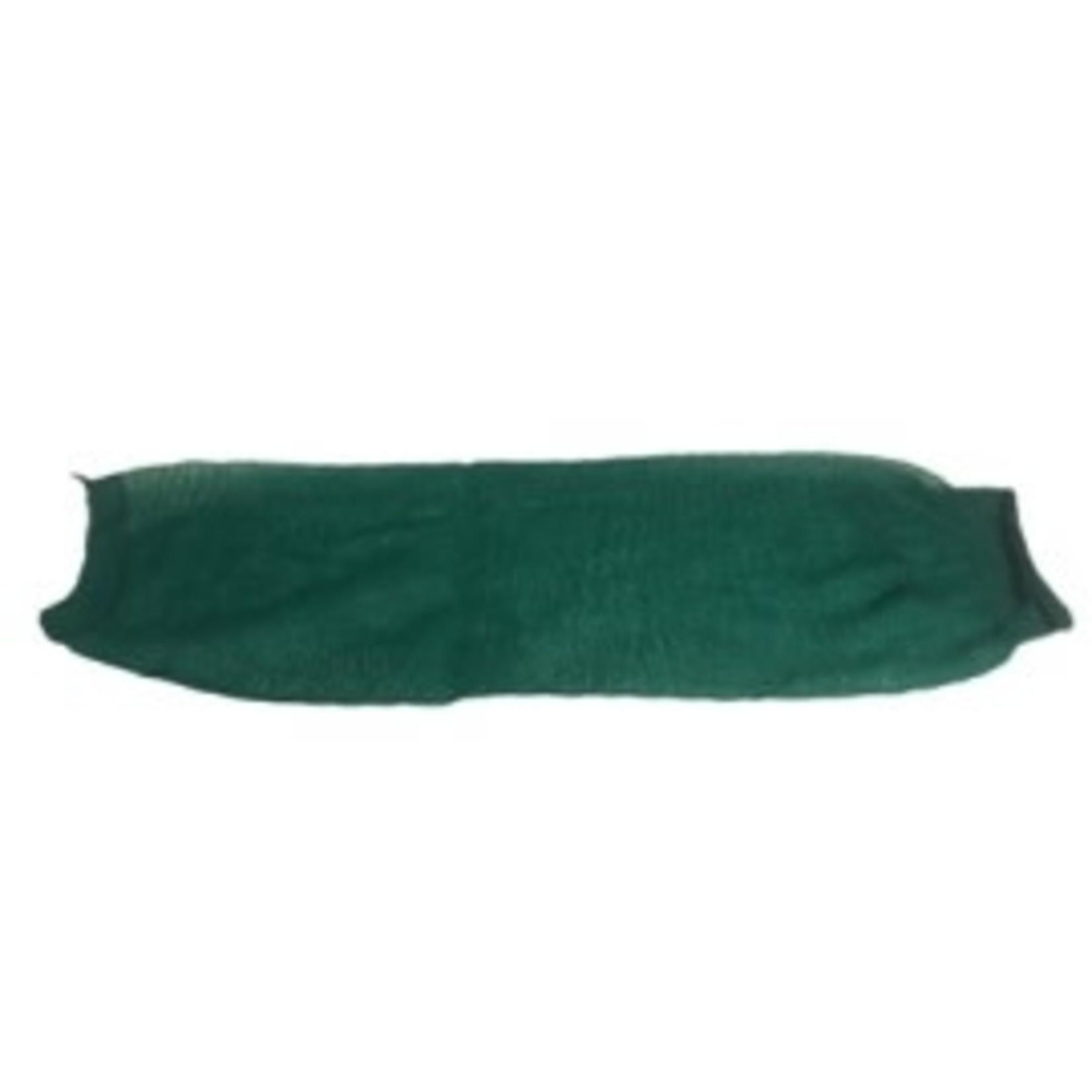 JBL FILET vert GM large maille (sous sachet)