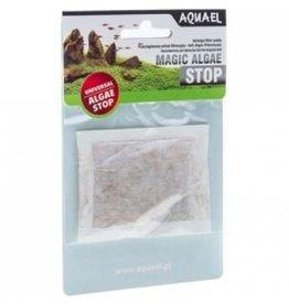 AquaEl Magic Algue Stop