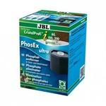 JBL PHOSEX ULTRA 190ml pour CP i-serie